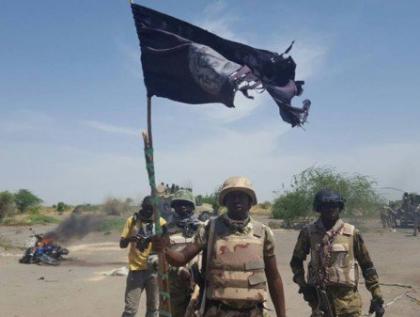 Dreaded Boko Haram Is Broke – UN