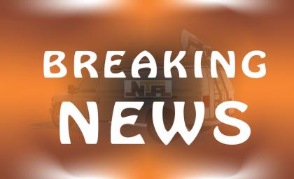 "FG Alerts Nigerians ""Muslim Brotherhood"" Terrorist Group Planning Deadly Attacks"