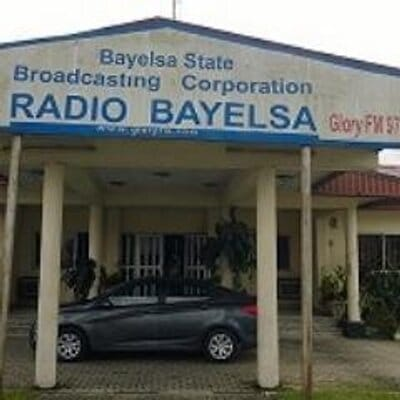 UPDATE: Union Steps Into Manager's Flogging of Four Radio Bayelsa Staff