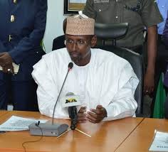 Track All Cattle Coming Into Nigeria; FCT Min. Challenges Anti- Cattle Rustling Committee