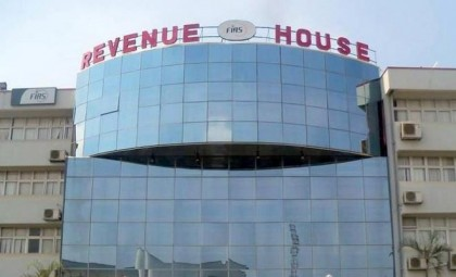 firs-2016-revenue-federal-government-tax