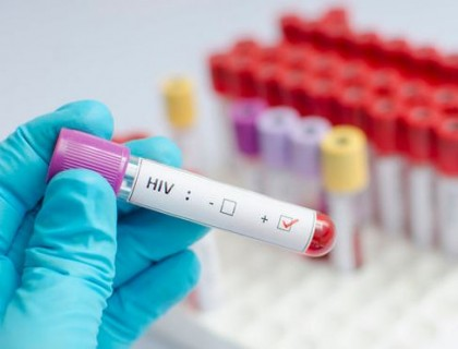 senate-verification-hiv-cure-claim