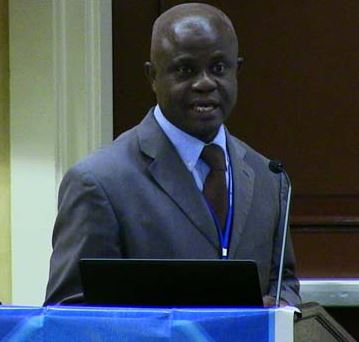 Senate Wants Verification of HIV Cure Claim By University Don
