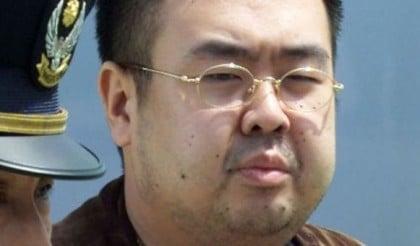 Kim Jong Nam Killed With VX Nerve Agent – Malaysian Police