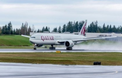 worlds-longest-qatar-flight-auckland