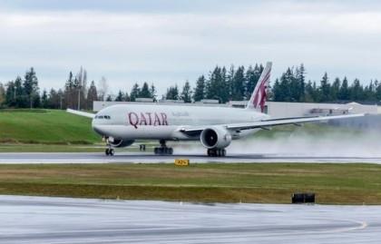 worlds-longest-qatar-flight-auckland