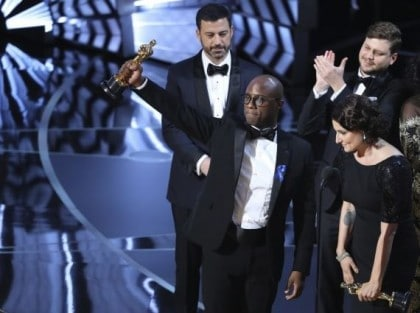 Oscars 2017: The Winners And Losers At The 89th Academy Awards