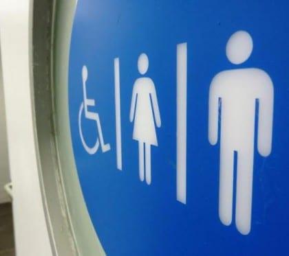 Trump Revokes Obama's Transgender Bathroom Rights