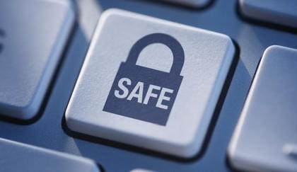 Facebook, Nigerian Groups Working To Ensure Safer Internet