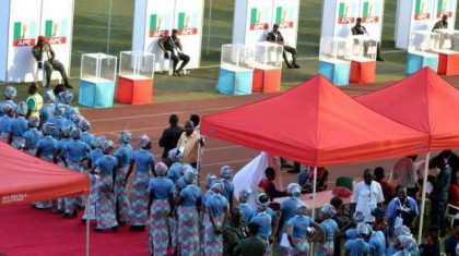 APC Inaugurates National Exco For Coalition Of Over 160 Support Groups