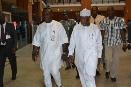UPDATE: Senators Insist Nigeria Customs Boss Must Wear A Uniform