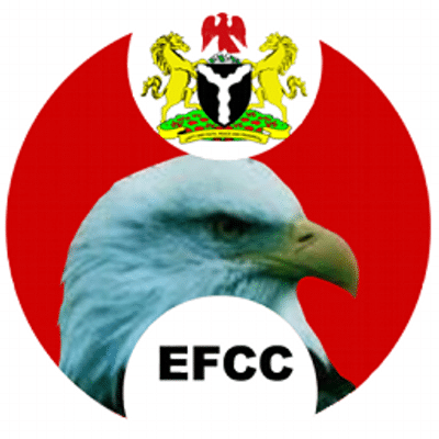 EFCC Arraigns Ex-President's Physician Over Alleged Contract Scam