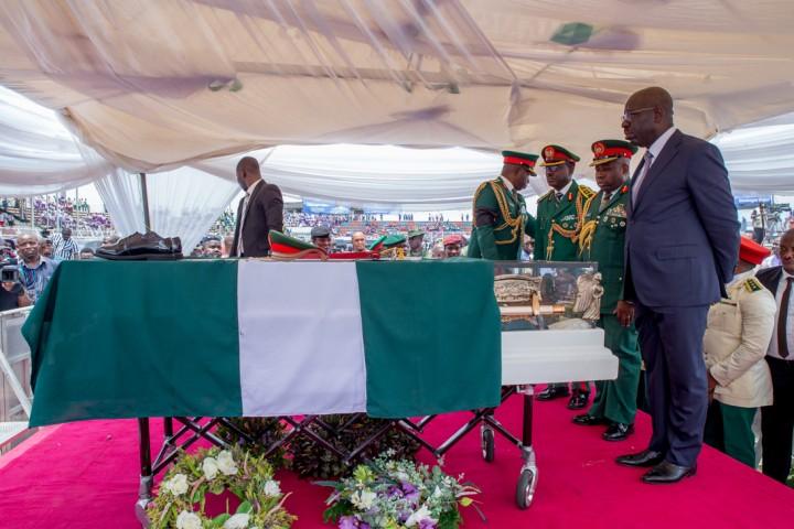ogbemudia-legacies-obaseki-okowa