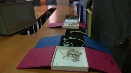 Jewelleries1