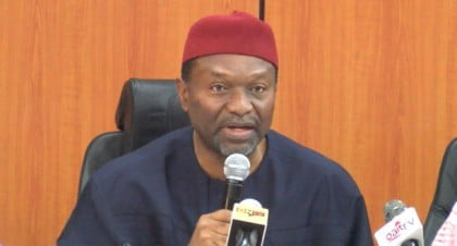 Economic Recovery Plan: FG to grant incentives to investors