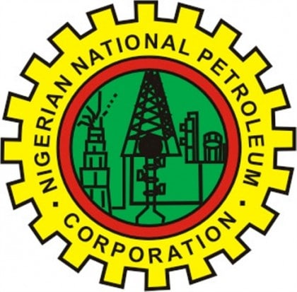 NNPC to recover $184 million Crude SWAP Under-Deliveries from Companies