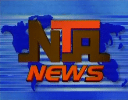 NTA News Summary: Buhari Hosts Two Governors