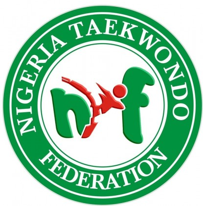 Sports: Officials Optimistic Of Improvement In Taekwondo