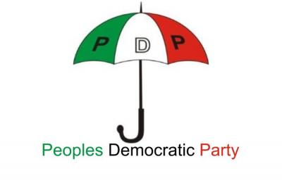 PDP on death of Ogbemudia