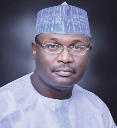 Why INEC Release General Election Time Table Early – Prof. Mahmood Yakubu