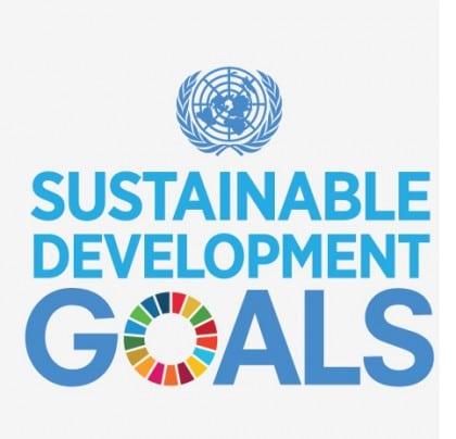 SDGs: United Nation Commends Nigeria's Domestication Progress