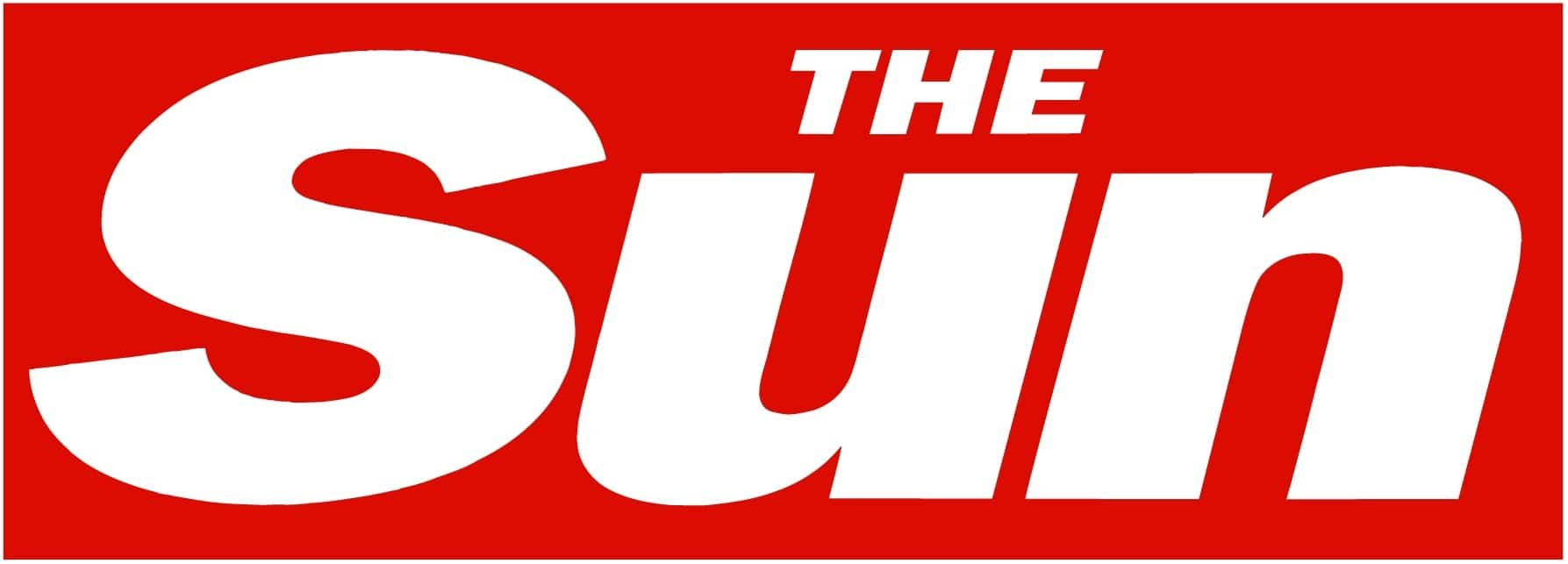 Magu Sues Sun Newspaper for libel, seeks 5bn compensation