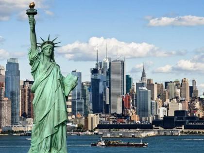 Travel Advisory To The United States – Hon, Abike Dabiri-Erewa