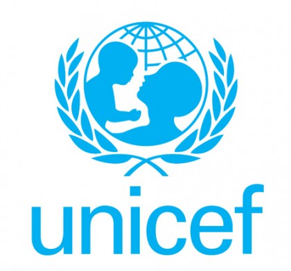 Preventing Malnutrition: UNICEF trains 24 health workers in Borno IDPs camp