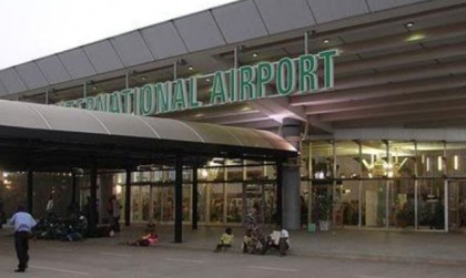 Abuja Airport Shuts-down At Midnight Wednesday To Begin Rehabilitation