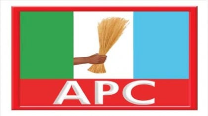 apc-nwc-governors-party