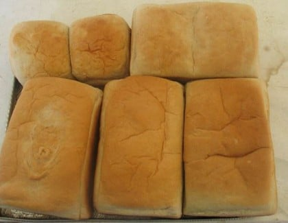 Federal Government To Revive Cassava Bread Initiative