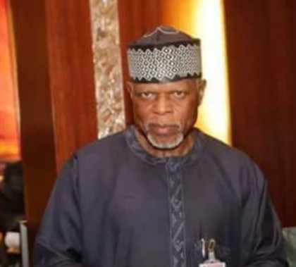Customs Boss To Appear Before Senate Over Vehicle Duties