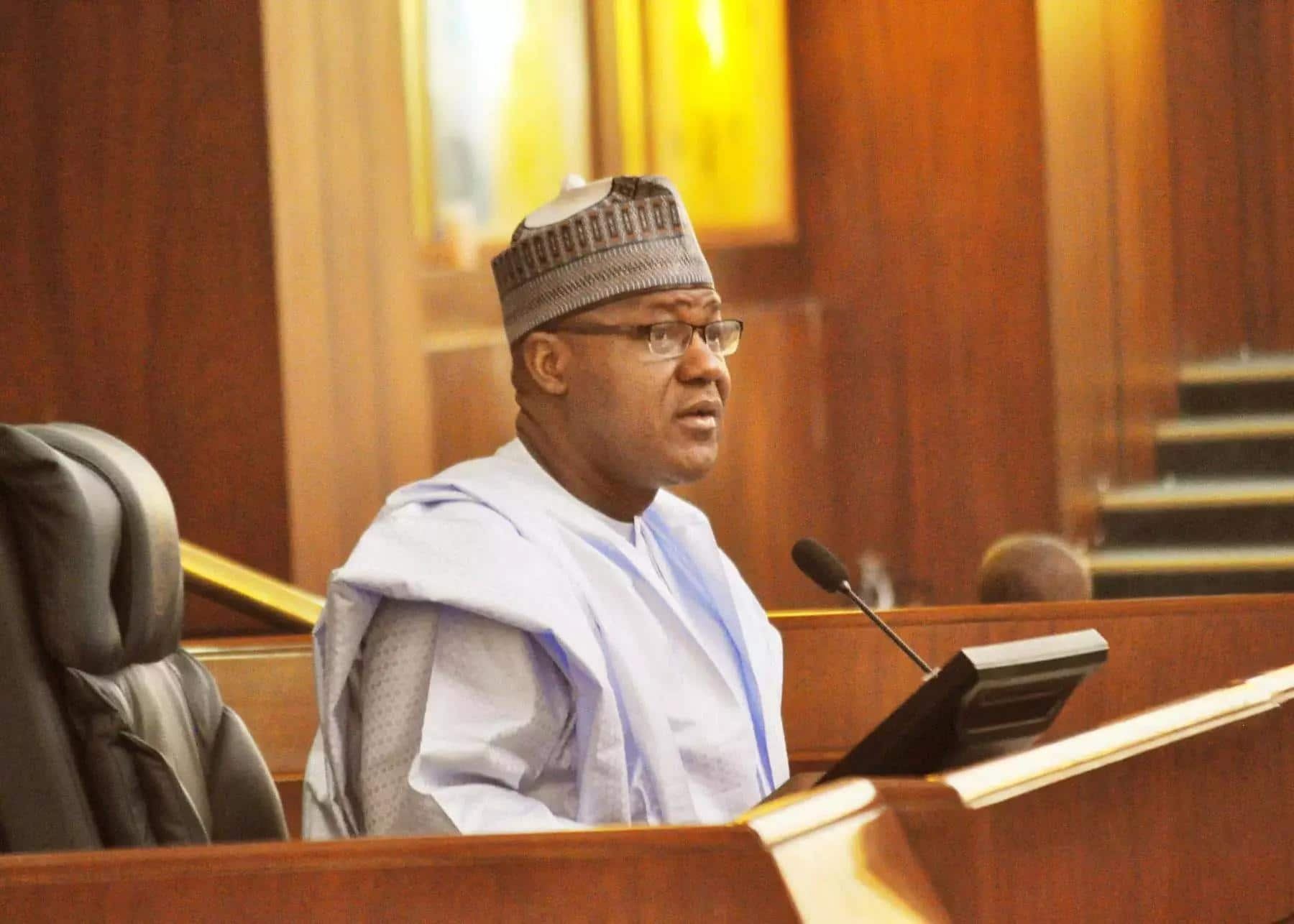 Speaker Dogara Blow Hot On Local Government Autonomy