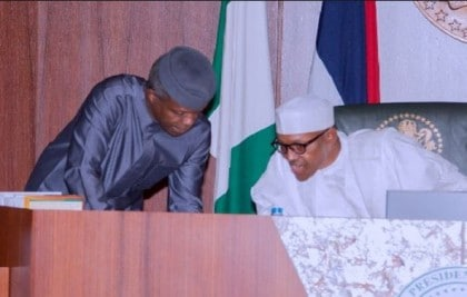 FG Approves Funds For Federal Road Reconstruction, Abuja Rail Contract