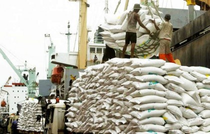 Nigeria, Morocco Fertilizer Deal Creates 50, 000 jobs -NNPC