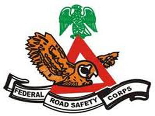 N430,000 Returned to Accident Victim in Kano by FRSC
