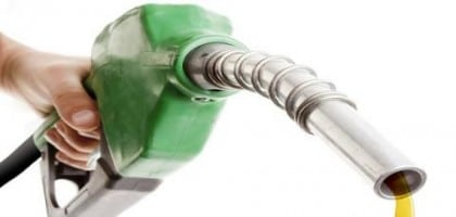 Petrol Queues: IPMAN wants FG to Demolish 2,000 Illegal Filling Stations
