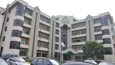 Quit Notice To Igbos: NHRC Condemns Alleged Quit Notice, Says It Amounts To Hate Speech