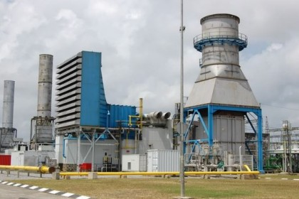 New Ibom Power Plant Board To Complete Phase 2 Capacity