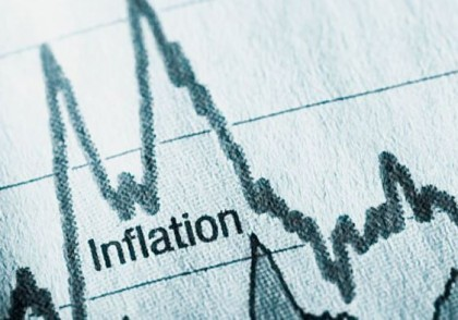 Happy Days Creeping In As Inflation Rate Drops