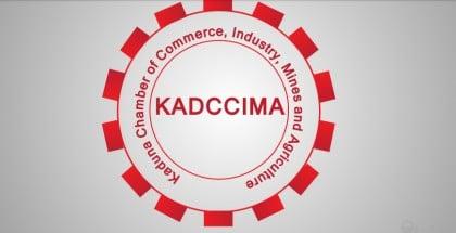 Kaduna International Trade Fair a huge success says KADCCIMA