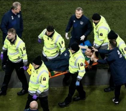 fifa-investigation-leg-breaking