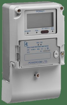 Metering deadline: NERC Verifies electricity DISCOs' Data
