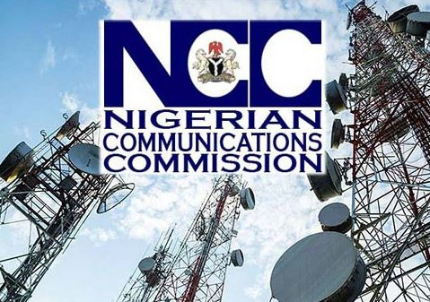 NCC to place 6 infrastructure service providers across Nigeria