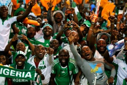 World Happiness Report 2017: Nigeria Ranked 6th In Africa