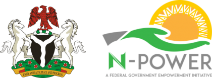 Ebonyi Govt. Earns N600m Through N-Power Scheme – Presidency