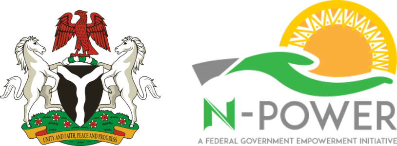 N-power Recruitment Second Batch List of Shortlisted Candidates