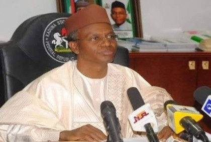 Governor El-Rufai Commences Payment of Pension to Retirees