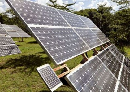 Boarding Schools In Nasarawa State To Get Solar Power