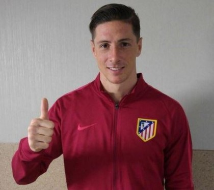 torres-hospital-head-injury